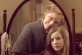 Sissy Spacek et Rachel Hurd-Wood dans American Haunting (2005)