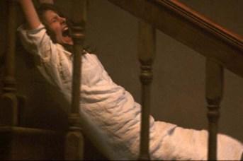 Rachel Hurd-Wood dans American Haunting (2005)
