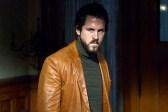 Ryan Reynolds dans Amityville (2005)