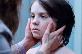 Vetle Qvenild Werring dans Babycall (2011)