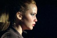 Jennifer Lawrence dans La maison au bout de la rue (2012)