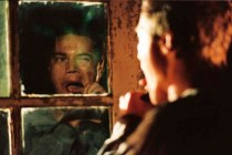 Michael Shannon dans Bug (2006)
