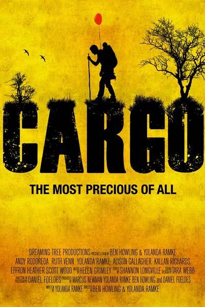 Cargo (2013)