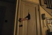 Julianne Moore dans Carrie, la vengeance (2013)