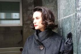 Demi Moore dans Le Casse du Siècle (2007)