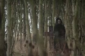 Leanne Best dans La dame en noir 2: L'ange de la mort (2014)