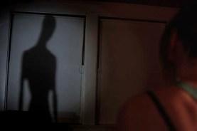 Camilla Luddington dans The Devil's Pact (2014)