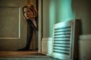 Jane Levy dans Don't Breathe (2016)