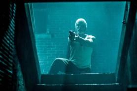 Stephen Lang dans Don't Breathe (2016)