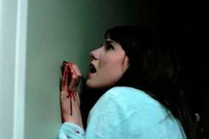 Lucy Boynton dans February (2015)