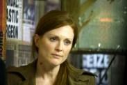 Julianne Moore dans Les fils de l'homme (2006)