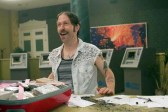 Tim Blake Nelson dans Flypaper (2011)