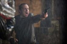 Andrew Scott dans Docteur Frankenstein (2015)