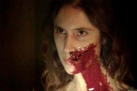 Tatiana Renteria dans Gallows Hill (2013)