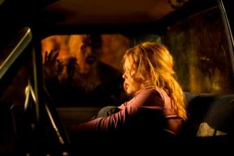 Emily Alyn Lind dans Ghosts of Georgia (2013)