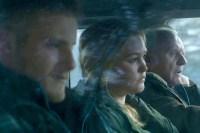 Anthony Hopkins, Julia Stiles et Alexander Ludwig dans Viens avec Moi (2015)
