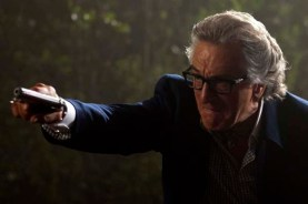 Robert De Niro dans L'Instinct de tuer (2014)