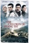Les orphelins de Huang Shi (2008)