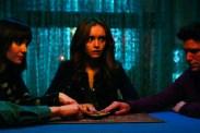 Olivia Cooke dans Ouija (2014)