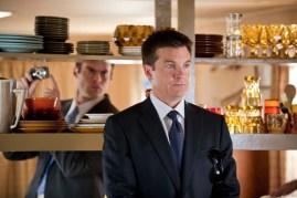 Jason Bateman dans Paul (2011)