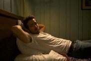 Ryan Reynolds dans Under Pressure (2015)