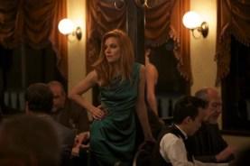 Sienna Miller dans Under Pressure (2015)