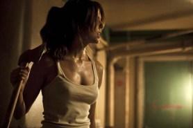 Manuela Velasco dans [REC] 4: Apocalypse (2014)