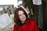 Julianne Moore dans Le Silence des Ombres (2010)