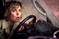 Radha Mitchell dans Silent Hill (2006)