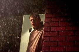 Sean Bean dans Silent Hill (2006)