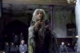 Deborah Kara Unger dans Silent Hill (2006)