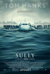 SULLY (2016) ★★★★★