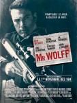 Mr Wolff (2016)