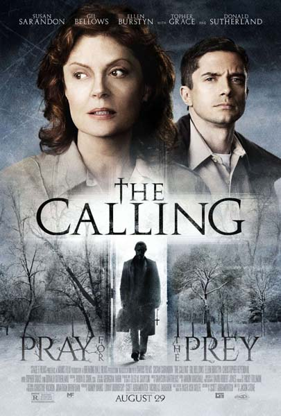 The Calling (2014)
