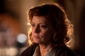 Susan Sarandon dans The Calling (2014)