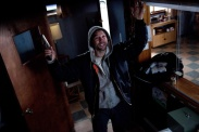 Logan Marshall-Green dans Quand tombe la nuit (2013)