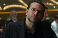 Bradley Cooper dans War Dogs (2016)