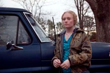 Lauren Sweetser dans Winter's Bone (2010)