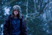 Dale Dickey dans Winter's Bone (2010)