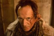 Lance Henriksen dans Alien 3 (1992)