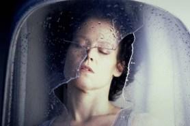 Sigourney Weaver dans Alien 3 (1992)