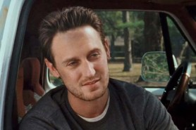 Josh Stewart dans The Collector (2009)