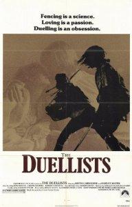 Duellistes (1977)