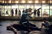 Aaron Taylor-Johnson dans Kick-Ass (2010)