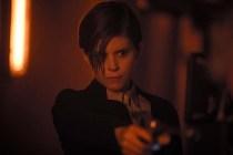 Kate Mara dans Morgane (2016)