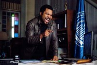 Ice Cube dans 21 Jump Street (2012)