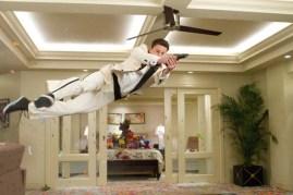 Channing Tatum dans 21 Jump Street (2012)