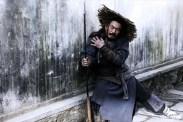 Sword Identity (2011)
