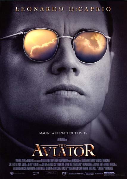 Aviator (2004)