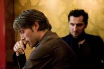 Mads Mikkelsen dans The Door: La porte du passé (2009)